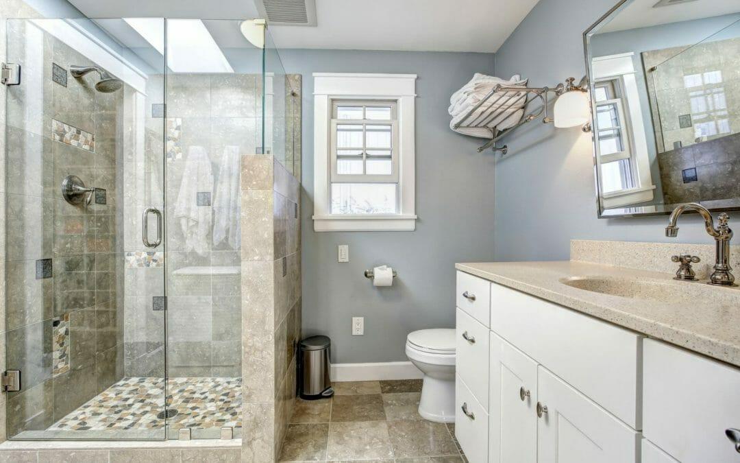 Los Angeles-area Bathroom Remodeling